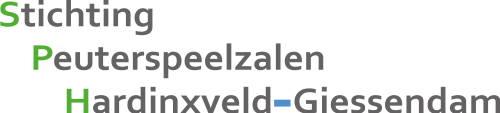 Stichting Peuterspeelzalen Hardinxveld-Giessendam500